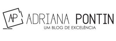 Adriana Pontin | Excelência Marketing e Eventos