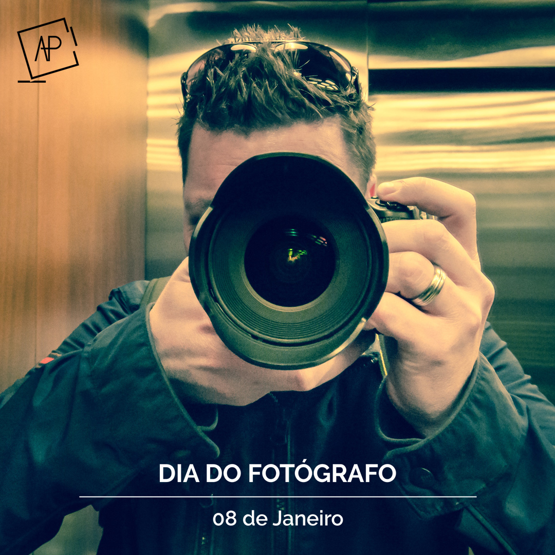 post dia do fotografo