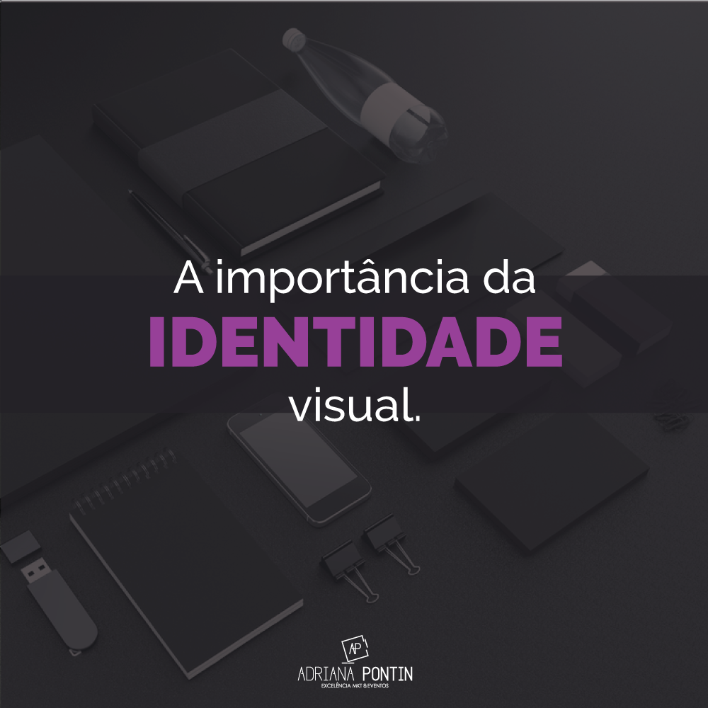 FEED-ADRIANA-AGOSTO-001.png